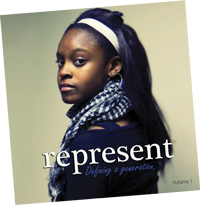 represent-CD-Cover-RGB