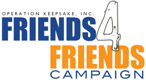 Friends4FriendsLogo