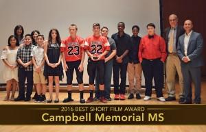 f4f-short-film-award-w-title